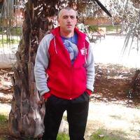 Александр, 39 лет, Близнецы, Сочи