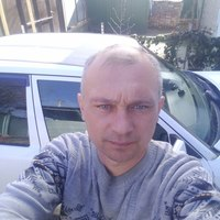 Андрей, 43 года, Телец, Ставрополь