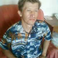 Ростислав, 42 года, Весы, Березники