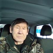 Сергей 60 Абакан