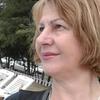 Лидия, 60, г.Ижевск