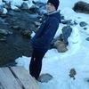 Андрей, 22, г.Усть-Кокса