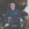 mihail vladimirovich k, 43, Game