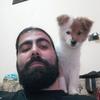 Алишан, 32, г.Бейрут