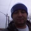 Валентин, 33, г.Таганрог