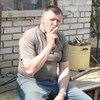Герман, 48, г.Шарыпово  (Красноярский край)