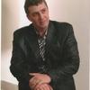 павел, 51, г.Новая Одесса