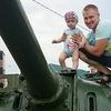 Иван, 26, г.Саранск