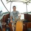 Дмитрий, 28, г.Нижний Тагил