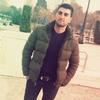 serdar, 26, г.Баку
