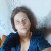 Мария Белая, 21, г.Благовещенск (Амурская обл.)
