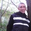 Сергей, 40, г.Златоуст