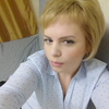 Натали, 35, г.Самара