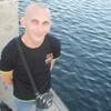 Дима, 32, г.Волгоград