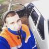 Раиль Галиуллин, 23, г.Набережные Челны