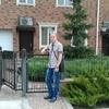 Евгений, 31, г.Запорожье
