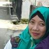 afni, 38, г.Джакарта