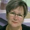 Марина, 51, г.Улан-Удэ