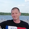 Vovan, 46, Vladimir