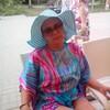 Галина Галева, 59, г.Томск