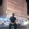 Muhammadadamdd adam, 47, г.Куала-Лумпур