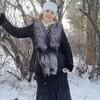 Галина, 63, г.Ростов-на-Дону