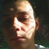 Александр, 29, г.Новоалександровск