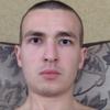 Игорь, 21, г.Калач