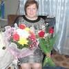 Надежда Залипяцкая Га, 52, г.Борисоглебск