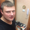 Максим, 28, г.Осташков