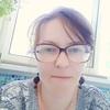 Татьяна, 39, г.Норильск