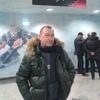 АлеХандро, 52, г.Омск