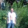 Виталий, 42, г.Краматорск