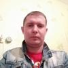 Игорь, 35, г.Череповец