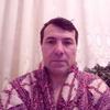 Рушан, 47, г.Нижнекамск