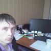 Максим, 36, г.Кохма