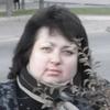 Ирина, 51, г.Запорожье