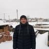 Юрій, 42, Луцьк