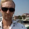 Анатолий, 26, г.Херсон