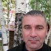 Аслан, 45, г.Терек