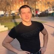 Дима 75 Самара