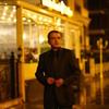 Coskun, 38, г.Анкара