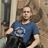 сергей, 33, г.Уфа
