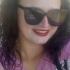 Татьяна, 26, г.Херсон