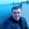 Сергей, 41, г.Алушта