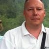 Vadim, 49, Sochi