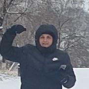 Haki 30 Санкт-Петербург