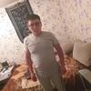 Мурат Салатов, 33, г.Астана