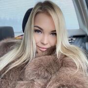 Мария 23 Москва
