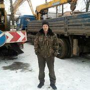 Владимир 51 Хомутовка